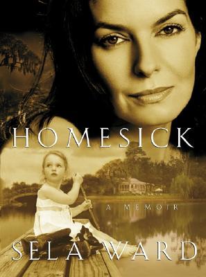 Image for Homesick: A Memoir