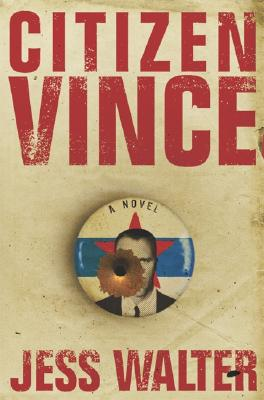 Image for Citizen Vince