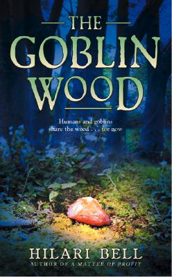 Image for The Goblin Wood
