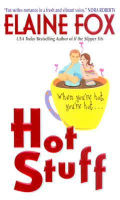 Image for Hot Stuff