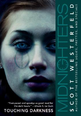 Touching Darkness, Westerfeld, Scott