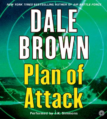 Image for Plan of Attack CD