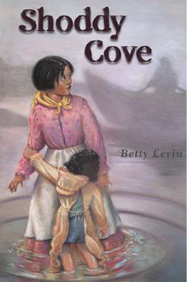 Image for Shoddy Cove
