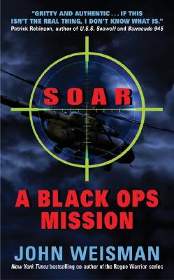 Image for SOAR BLACK OPS MISSION