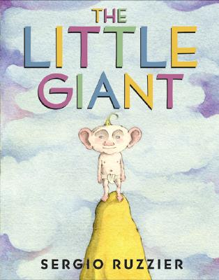Image for The Little Giant