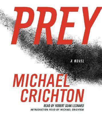 Image for PREY CD
