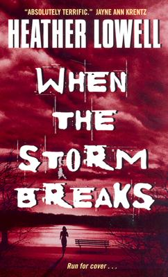 Image for When the Storm Breaks