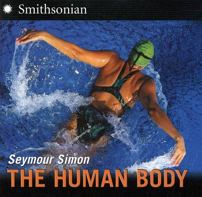Image for Human Body, The