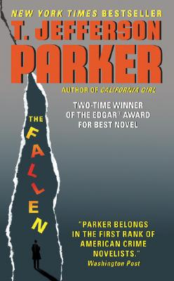 The Fallen, Parker, T. Jefferson