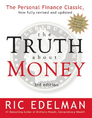 Image for Truth About Money