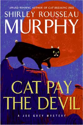 Image for CAT PAY THE DEVIL