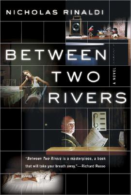 Image for Between Two Rivers: A Novel
