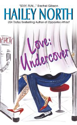 Image for Love : Undercover