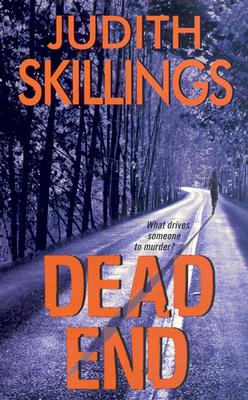 Dead End, Skillings, Judith
