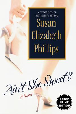 Image for Ain't She Sweet?
