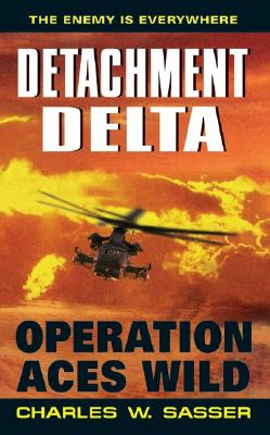Image for OPERATION ACES WILD