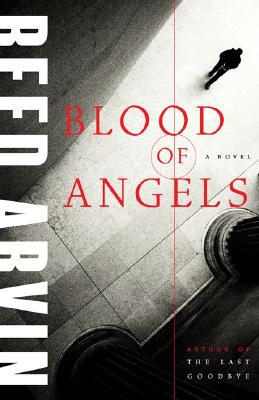Image for Blood of Angels: A Novel