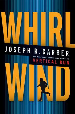 Image for Whirlwind: A Novel