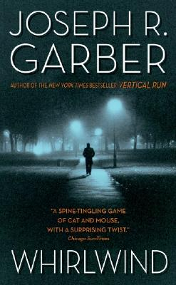 Whirlwind, Joseph Garber