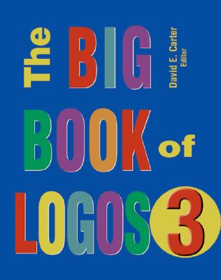 Image for The Big Book of Logos 3