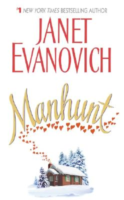 Manhunt, JANET EVANOVICH