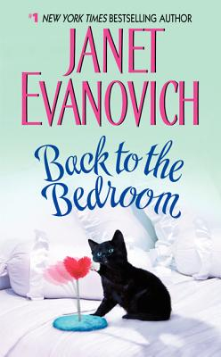 Image for Back to the Bedroom