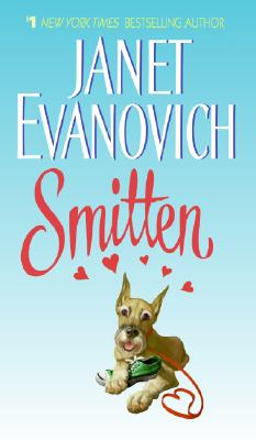 "Smitten, ""Evanovich, Janet"""