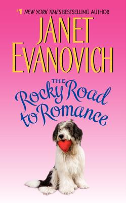 Image for The Rocky Road to Romance