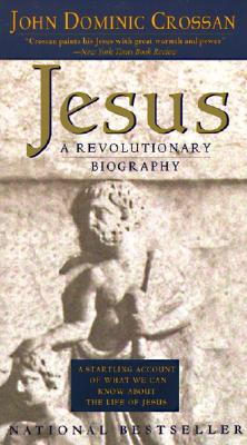 Image for Jesus: A Revolutionary Biography