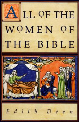 Image for All of the Women of the Bible