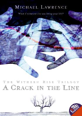A Crack in the Line (Withern Rise), Michael Lawrence