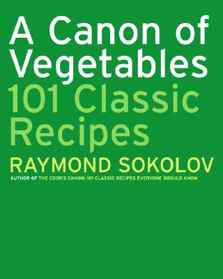 Image for 101 CLASSIC VEGETABLE RECIPES : TO COMPL