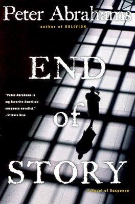 Image for End of Story