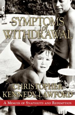Image for Symptoms of Withdrawal: A Memoir of Snapshots and Redemption
