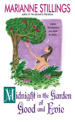 Image for Midnight in the Garden of Good and Evie (Avon Romance)