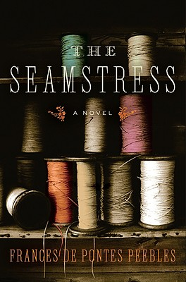 Image for Seamstress, the
