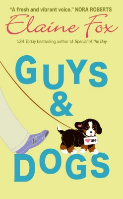 Image for Guys & Dogs