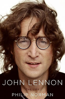 Image for John Lennon: The Life