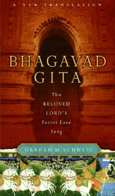 Image for Bhagavad Gita: The Beloved Lord's Secret Love Son