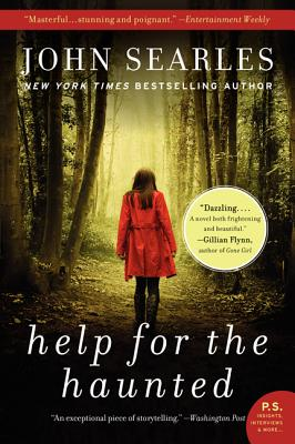 Help for the Haunted: A Novel, John Searles