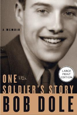 Image for One Soldier's Story