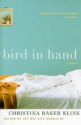 Image for Bird in Hand: A Novel