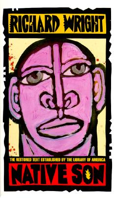 Image for Native Son: And How Bigger Was Born