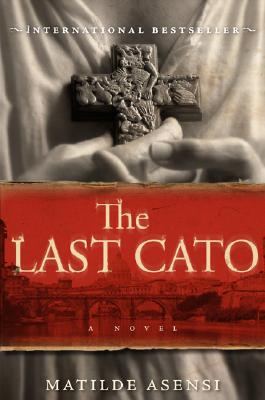 Image for The Last Cato