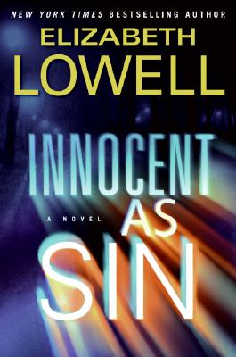 Image for Innocent as Sin: A Novel