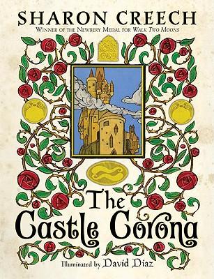 Image for Castle Corona, The