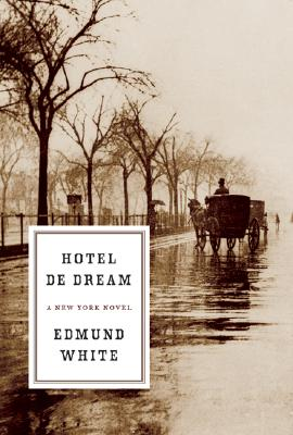 Image for Hotel De Dream; a New York Novel