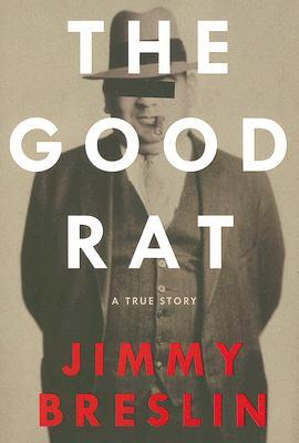 Image for Good Rat