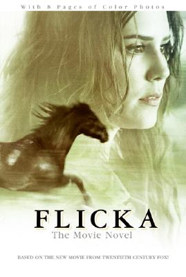 Image for FLICKA