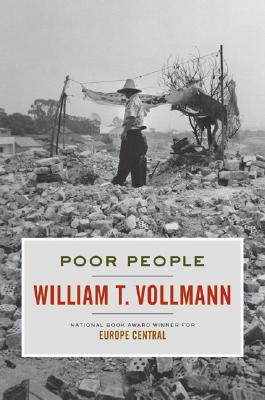 Image for Poor People